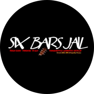 six bars jail