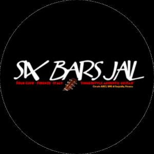 six bars jail