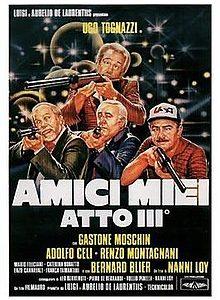 Amici_miei_atto_III_(1985_Film)